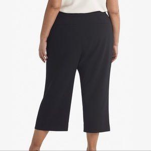 MM Lafleur Pippa Pant Staccato Black Size 2X
